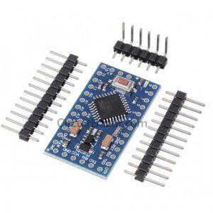 Arduino pro mini 5v 16 Mhz ATMEGA328