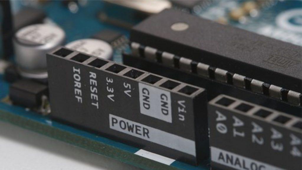 arduino-1050655__340