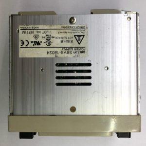 OMORON S8VS-18024 Power Supply